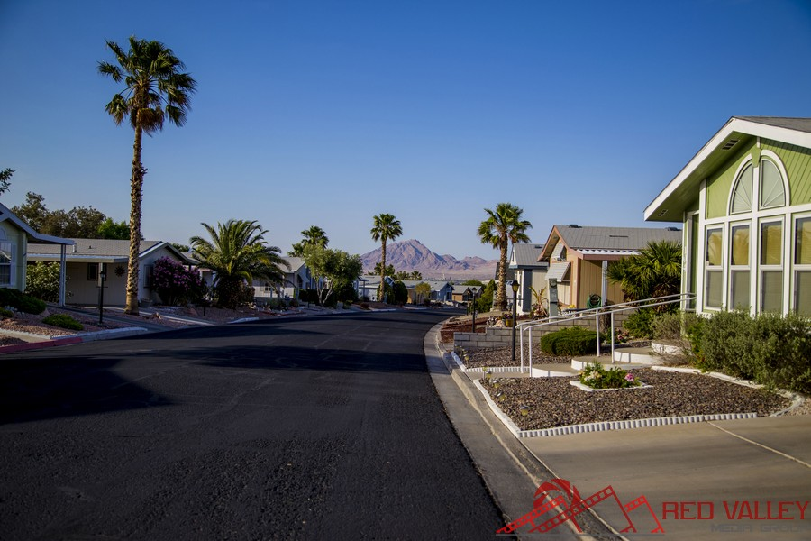 Las Vegas photographer, Las Vegas photography, realty listing, home owners association, HOA, real estate, development photography, realty photography, listing, photographer, photography, photos, pictures, magazine advertisement, ad, photo spread, gallery, Red Valley Media Group, marketing, Las Vegas marketing, social media marketing, public relations, web content