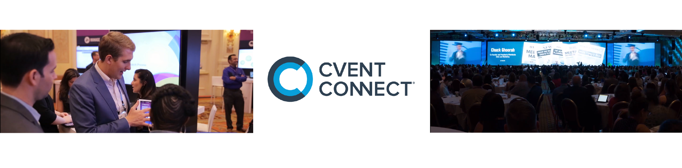 2016 CVENT Connect, Video Production, Film, Director, Producer, Video Producer, Corporate Video, Highlight Video, Sizzle Reel, Promo Video, Video Editing, Post-Production, Adobe Premiere, Editing, Conference, Trade Show, Exhibit, Expo, Marketing, Promotional Material, Recap, Las Vegas Video Production, Video Production Las Vegas, Las Vegas, Nevada, Video Production Chicago, Chicago Video Production, New York City Video Production, Video Production New York City, NYC Video Production, Video Production NYC, Orlando Video Production, Video Production Orlando, Los Angeles Video Production, Video Production Los Angeles, Orlando Florida, Chicago Illinois, Los Angeles California, New York City New York