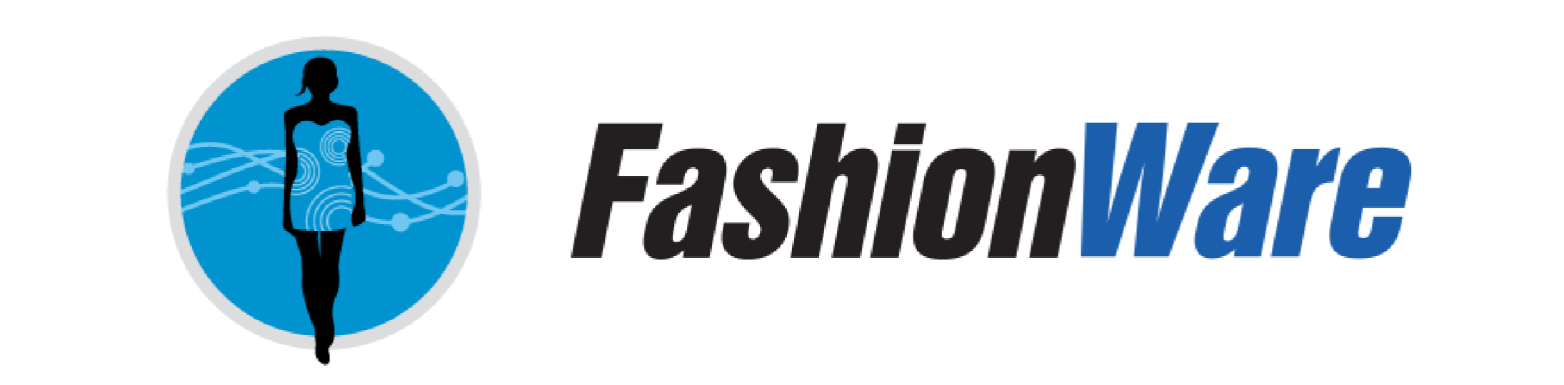 fashion, fashionware,ces,las vegas, red valley media group, living in digital times, magic fashion show events, live events, runway, editorial, video production