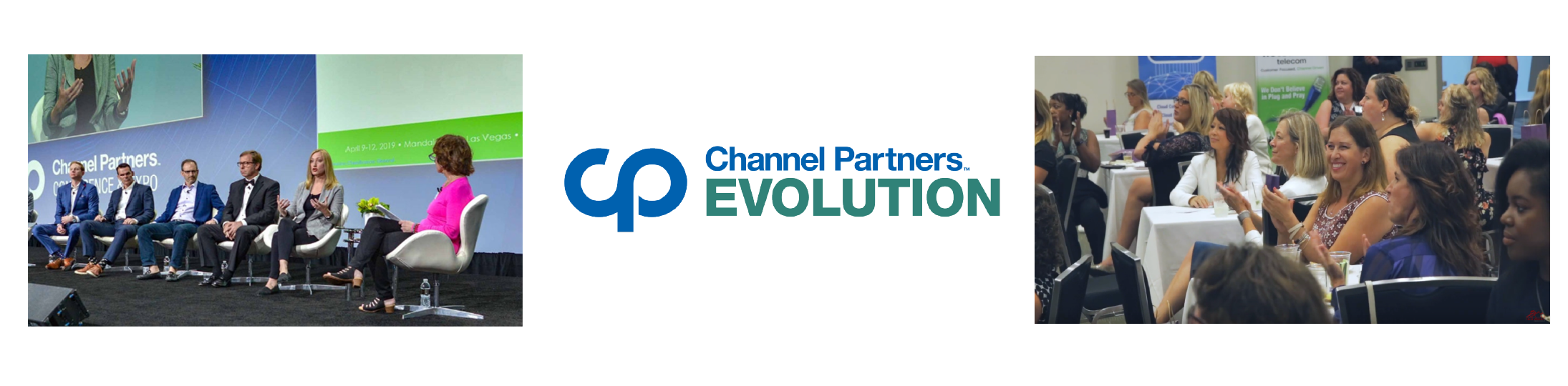 2017 CPE, 2017 channel partners evolution, Video Production, Film, Director, Producer, Video Producer, Corporate Video, Highlight Video, Sizzle Reel, Promo Video, Video Editing, Post-Production, Adobe Premiere, Editing, Conference, Trade Show, Exhibit, Expo, Marketing, Promotional Material, Recap, Las Vegas Video Production, Video Production Las Vegas, Las Vegas, Nevada, Video Production Chicago, Chicago Video Production, New York City Video Production, Video Production New York City, NYC Video Production, Video Production NYC, Orlando Video Production, Video Production Orlando, Los Angeles Video Production, Video Production Los Angeles, Orlando Florida, Chicago Illinois, Los Angeles California, New York City New York