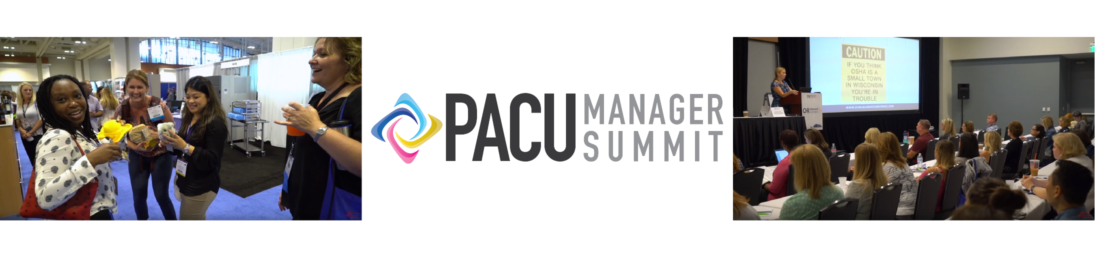 2018 PACU manager summit, Video Production, Film, Director, Producer, Video Producer, Corporate Video, Highlight Video, Sizzle Reel, Promo Video, Video Editing, Post-Production, Adobe Premiere, Editing, Conference, Trade Show, Exhibit, Expo, Marketing, Promotional Material, Recap, Las Vegas Video Production, Video Production Las Vegas, Las Vegas, Nevada, Video Production Chicago, Chicago Video Production, New York City Video Production, Video Production New York City, NYC Video Production, Video Production NYC, Orlando Video Production, Video Production Orlando, Los Angeles Video Production, Video Production Los Angeles, Orlando Florida, Chicago Illinois, Los Angeles California, New York City New York