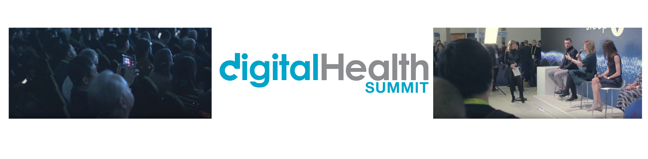 2019 digital health summit