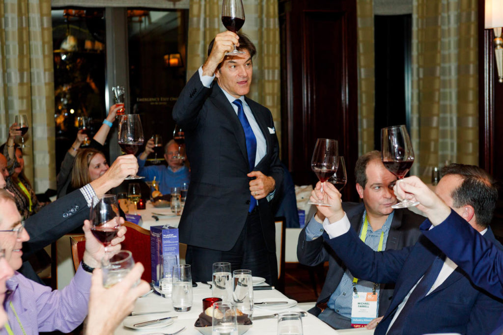Dr. Oz, Toast, Corporate Photo, Photo Editing, Post-Production, Recap, Adobe Premiere, Editing, Photographer, Photographers in Las Vegas, professional Photography, Corporate Photo, Photo Editing, Post-Production, Recap, Adobe Premiere, Editing, Photographer, Photographers in Las Vegas, professional Photography, Living In Digital Times, CES, Convention, Conference, Marketing, Promotional Material, engage, interviews, demos, showfloor, booths, attendees, exhibitors, Video Production, Corporate Video, Video Editing, Post-Production, Recap, Adobe Premiere, Editing, Best Published Las Vegas Videographer, Videographer, Videographers in Las Vegas, Video production crew, Camera operators, Videography, professional Videography,