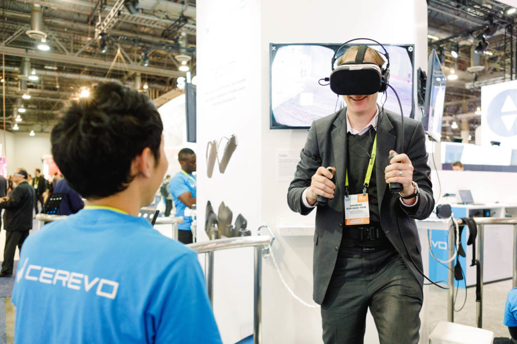 product demo, live demo, demonstration, Corporate Photo, Photo Editing, Post-Production, Recap, Adobe Premiere, Editing, Photographer, Photographers in Las Vegas, professional Photography, Las Vegas Video Production, Las Vegas Convention Center, Video Production Las Vegas, Las Vegas, Nevada, Video Production set up, Sands Expo, Living In Digital Times, CES, Convention, Conference, Marketing, Promotional Material, engage, interviews, demos, showfloor, booths, attendees, exhibitors, Video Production, Corporate Video, Video Editing, Post-Production, Recap, Adobe Premiere, Editing, Best Published Las Vegas Videographer, Videographer, Videographers in Las Vegas, Video production crew, Camera operators, Videography, professional Videography,