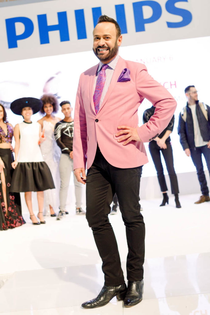 Nick Verreos, Fashion Ware Fashion Show, Fashion Ware, Phillips stage, Phillips, product demo, live demo, demonstration, Corporate Photo, Photo Editing, Post-Production, Recap, Adobe Premiere, Editing, Photographer, Photographers in Las Vegas, professional Photography, Las Vegas Video Production, Las Vegas Convention Center, Video Production Las Vegas, Las Vegas, Nevada, Video Production set up, Sands Expo, Living In Digital Times, CES, Convention, Conference, Marketing, Promotional Material, engage, interviews, demos, showfloor, booths, attendees, exhibitors, Beauty Tech, Beauty Tech Summit, Video Production, Corporate Video, Video Editing, Post-Production, Recap, Adobe Premiere, Editing, Best Published Las Vegas Videographer, Videographer, Videographers in Las Vegas, Video production crew, Camera operators, Videography, professional Videography,