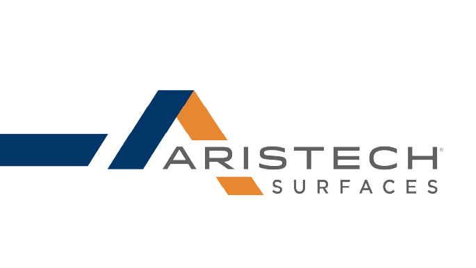 Synthetic Surfaces, aristech surfaces, aristech, avonite surfaces, kitchen & bath, video production, new mexico, Kentucky, corporate video, production crew, video, industry commercial, commercial film, instructional video, video crew, film, business production