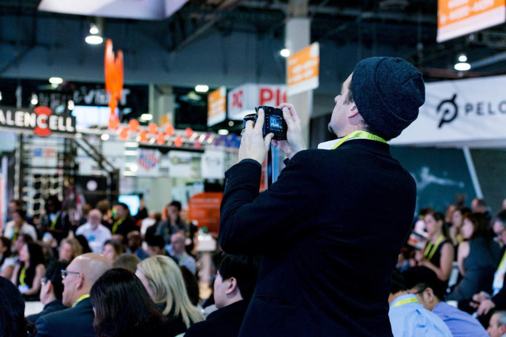 Living In Digital Times, CES, Convention, Conference, Marketing, Promotional Material, engage, interviews, demos, showfloor, booths, attendees, exhibitors, Las Vegas Video Production, Las Vegas Convention Center, Video Production Las Vegas, Las Vegas, Nevada, Video Production set up, Sands Expo, Corporate Photo, Photo Editing, Post-Production, Recap, Adobe Premiere, Editing, Photographer, Photographers in Las Vegas, professional Photography, product demo, live demo, demonstration, Digital Health Summit, Digital Health Summit Live, Digital Health, CES 2017, 2017, Living In Digital Times, CES, Convention, Conference, Marketing, Promotional Material, engage, interviews, demos, showfloor, booths, attendees, exhibitors, Las Vegas Video Production, Las Vegas Convention Center, Video Production Las Vegas, Las Vegas, Nevada, Video Production set up, Sands Expo, Corporate Photo, Photo Editing, Post-Production, Recap, Adobe Premiere, Editing, Photographer, Photographers in Las Vegas, professional Photography,
