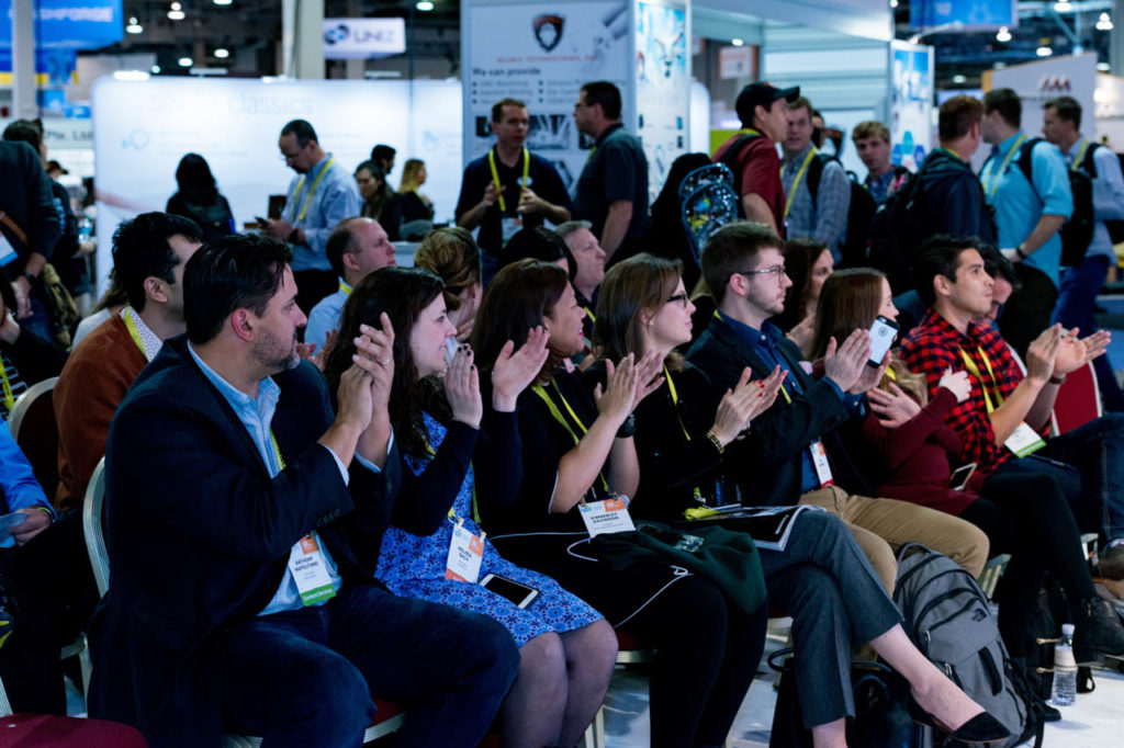Video Production, Corporate Video, Video Editing, Post-Production, Recap, Adobe Premiere, Editing, Best Published Las Vegas Videographer, Videographer, Videographers in Las Vegas, Video production crew, Camera operators, Videography, professional Videography, Baby Tech, Baby, Baby Tech Summit, Living In Digital Times, CES, Convention, Conference, Marketing, Promotional Material, engage, interviews, demos, showfloor, booths, attendees, exhibitors, CES 2017, 2017, Las Vegas Video Production, Las Vegas Convention Center, Video Production Las Vegas, Las Vegas, Nevada, Video Production set up, Sands Expo, Corporate Photo, Photo Editing, Post-Production, Recap, Adobe Premiere, Editing, Photographer, Photographers in Las Vegas, professional Photography,