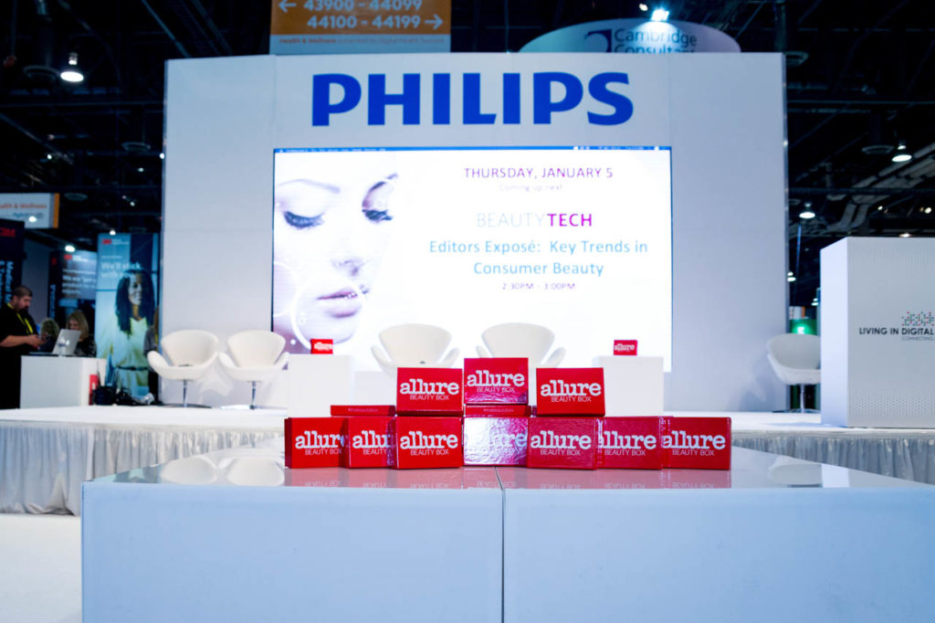 Phillips, Allure, Allure products, Living In Digital Times, CES, Convention, Conference, Marketing, Promotional Material, engage, interviews, demos, showfloor, booths, attendees, exhibitors, Las Vegas Video Production, Las Vegas Convention Center, Video Production Las Vegas, Las Vegas, Nevada, Video Production set up, Sands Expo, Corporate Photo, Photo Editing, Post-Production, Recap, Adobe Premiere, Editing, Photographer, Photographers in Las Vegas, professional Photography, product demo, live demo, demonstration, Beauty Tech, Beauty Tech Summit, Video Production, Corporate Video, Video Editing, Post-Production, Recap, Adobe Premiere, Editing, Best Published Las Vegas Videographer, Videographer, Videographers in Las Vegas, Video production crew, Camera operators, Videography, professional Videography,