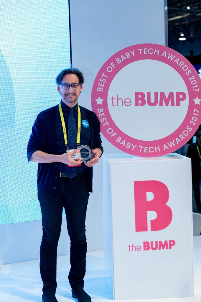 The Bump, Best of Baby Tech Awards 2017, CES 2017, 2017, Living In Digital Times, CES, Convention, Conference, Marketing, Promotional Material, engage, interviews, demos, showfloor, booths, attendees, exhibitors, Las Vegas Video Production, Las Vegas Convention Center, Video Production Las Vegas, Las Vegas, Nevada, Video Production set up, Sands Expo, Corporate Photo, Photo Editing, Post-Production, Recap, Adobe Premiere, Editing, Photographer, Photographers in Las Vegas, professional Photography, Video Production, Corporate Video, Video Editing, Post-Production, Recap, Adobe Premiere, Editing, Best Published Las Vegas Videographer, Videographer, Videographers in Las Vegas, Video production crew, Camera operators, Videography, professional Videography, Baby Tech, Baby, Baby Tech Summit,