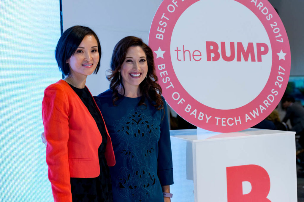 The Bump, Best of Baby Tech Awards 2017, CES 2017, 2017, Living In Digital Times, CES, Convention, Conference, Marketing, Promotional Material, engage, interviews, demos, showfloor, booths, attendees, exhibitors, Las Vegas Video Production, Las Vegas Convention Center, Video Production Las Vegas, Las Vegas, Nevada, Video Production set up, Sands Expo, Corporate Photo, Photo Editing, Post-Production, Recap, Adobe Premiere, Editing, Photographer, Photographers in Las Vegas, professional Photography, Video Production, Corporate Video, Video Editing, Post-Production, Recap, Adobe Premiere, Editing, Best Published Las Vegas Videographer, Videographer, Videographers in Las Vegas, Video production crew, Camera operators, Videography, professional Videography, Baby Tech, Baby, Baby Tech Summit, presenters,