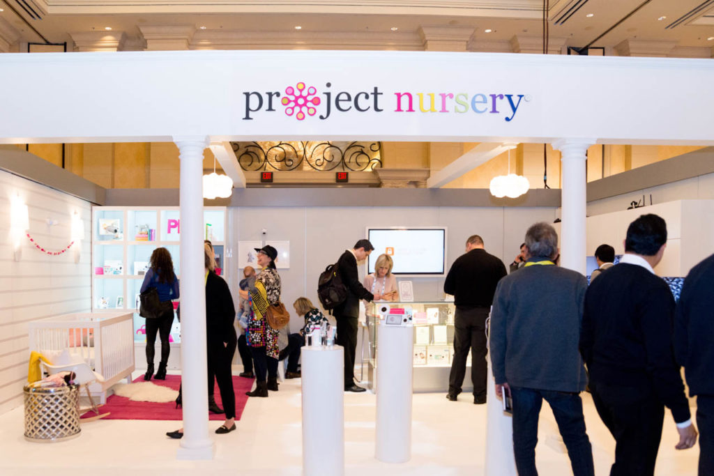 Project Nursery booth, Project Nursery, Video Production, Corporate Video, Video Editing, Post-Production, Recap, Adobe Premiere, Editing, Best Published Las Vegas Videographer, Videographer, Videographers in Las Vegas, Video production crew, Camera operators, Videography, professional Videography, Baby Tech, Baby, Baby Tech Summit, Living In Digital Times, CES, Convention, Conference, Marketing, Promotional Material, engage, interviews, demos, showfloor, booths, attendees, exhibitors, Las Vegas Video Production, Las Vegas Convention Center, Video Production Las Vegas, Las Vegas, Nevada, Video Production set up, Sands Expo, Corporate Photo, Photo Editing, Post-Production, Recap, Adobe Premiere, Editing, Photographer, Photographers in Las Vegas, professional Photography, product demo, live demo, demonstration, CES 2017, 2017,