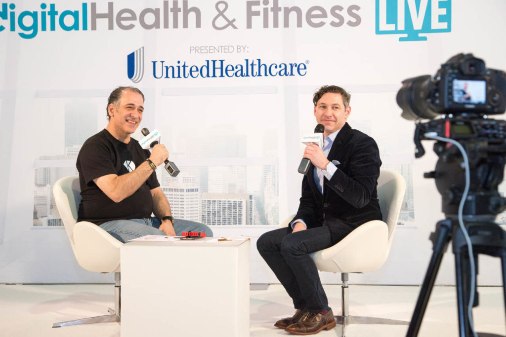 United Healthcare, Digital Health & Fitness Live, Living In Digital Times, CES, Convention, Conference, Marketing, Promotional Material, engage, interviews, demos, showfloor, booths, attendees, exhibitors, Las Vegas Video Production, Las Vegas Convention Center, Video Production Las Vegas, Las Vegas, Nevada, Video Production set up, Sands Expo, Corporate Photo, Photo Editing, Post-Production, Recap, Adobe Premiere, Editing, Photographer, Photographers in Las Vegas, professional Photography, product demo, live demo, demonstration, Digital Health Summit, Digital Health Summit Live, Digital Health, Video Production, Corporate Video, Video Editing, Post-Production, Recap, Adobe Premiere, Editing, Best Published Las Vegas Videographer, Videographer, Videographers in Las Vegas, Video production crew, Camera operators, Videography, professional Videography,