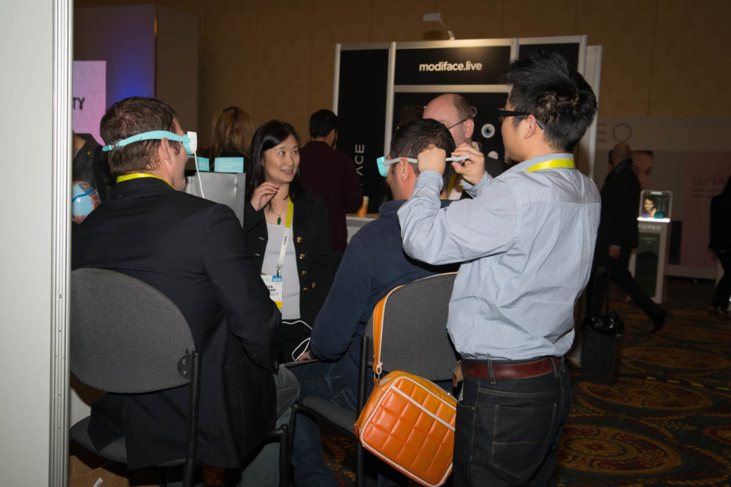 Exhibitor, Attendee, product demonstration, Corporate Photo, Photo Editing, Post-Production, Recap, Adobe Premiere, Editing, Photographer, Photographers in Las Vegas, professional Photography, Living In Digital Times, CES, CES 2016, 2016, Convention, Conference, Marketing, Promotional Material, engage, interviews, demos, Las Vegas Video Production, Las Vegas Convention Center, Video Production Las Vegas, Las Vegas, Nevada