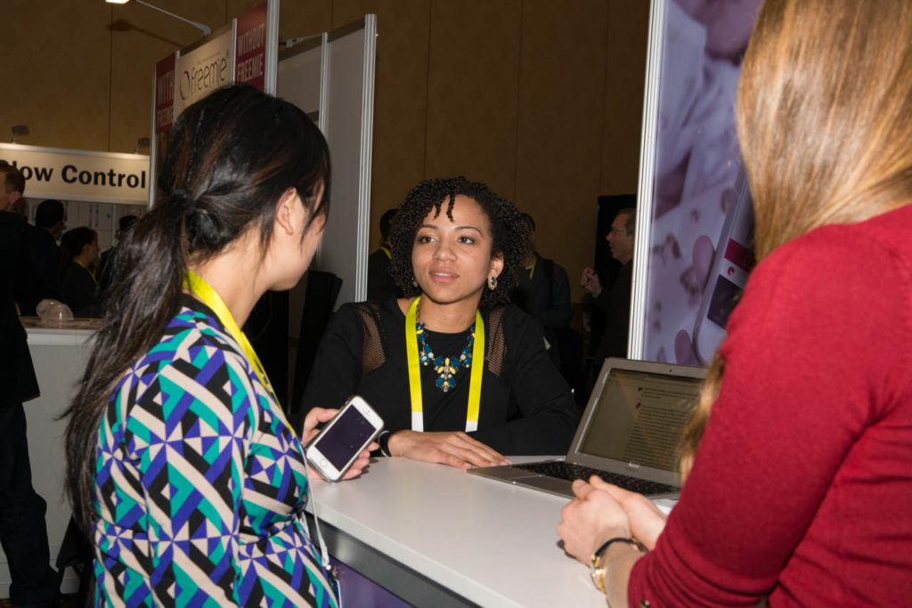 Living In Digital Times, CES, CES 2016, 2016, Convention, Conference, Marketing, Promotional Material, engage, interviews, demos, Las Vegas Video Production, Las Vegas Convention Center, Video Production Las Vegas, Las Vegas, Nevada, Corporate Photo, Photo Editing, Post-Production, Recap, Adobe Premiere, Editing, Photographer, Photographers in Las Vegas, professional Photography, Exhibit, Expo, Convention,