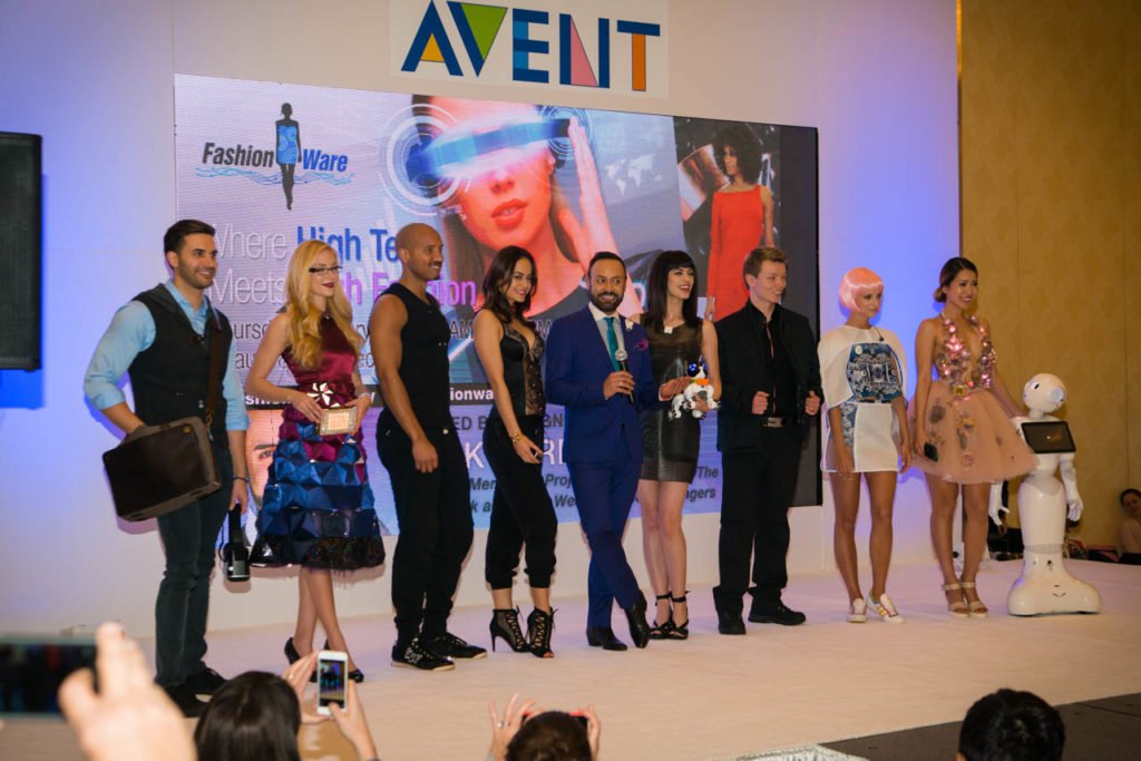 Fashion Ware, Exhibit, Expo, Convention, Corporate Photo, Photo Editing, Post-Production, Recap, Adobe Premiere, Editing, Photographer, Photographers in Las Vegas, professional Photography, Beauty Tech, Beauty, Living In Digital Times, CES, CES 2016, 2016, Convention, Conference, Marketing, Promotional Material, engage, interviews, demos, Las Vegas Video Production, Las Vegas Convention Center, Video Production Las Vegas, Las Vegas, Nevada