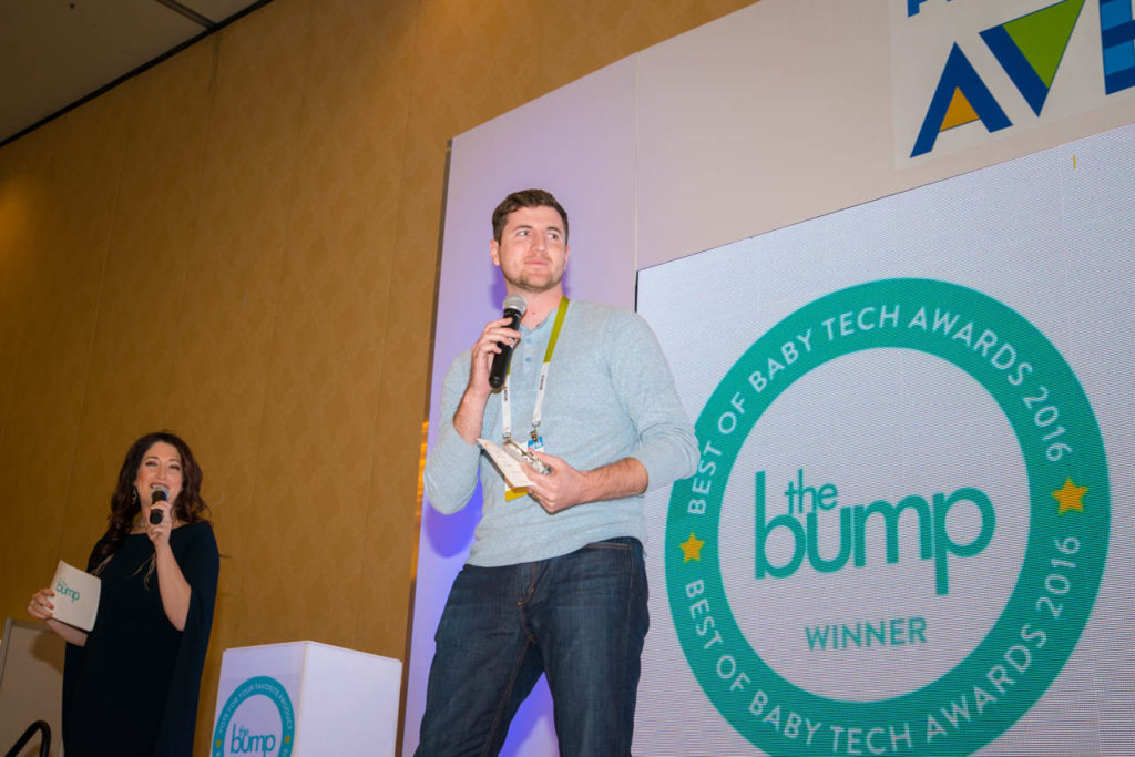 Best of Baby Tech Awards, Baby Tech, Baby, Corporate Photo, Photo Editing, Post-Production, Recap, Adobe Premiere, Editing, Photographer, Photographers in Las Vegas, professional Photography, Living In Digital Times, CES, CES 2016, 2016, Convention, Conference, Marketing, Promotional Material, engage, interviews, demos, Las Vegas Video Production, Las Vegas Convention Center, Video Production Las Vegas, Las Vegas, Nevada