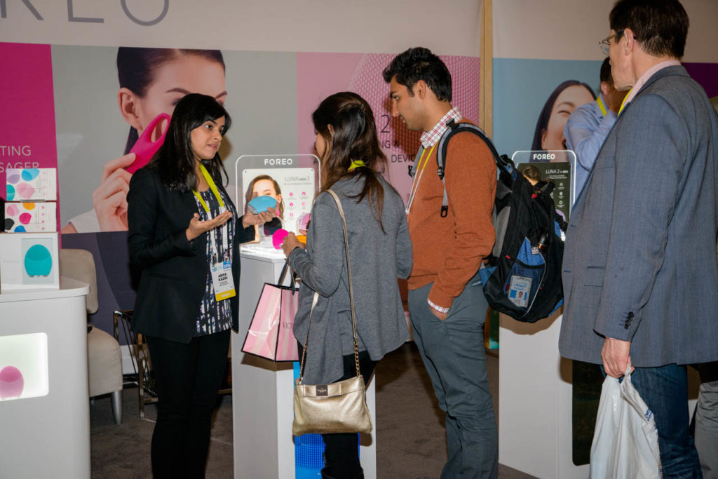 Foreo, Foreo demos, demonstration, Foreo products, Corporate Photo, Photo Editing, Post-Production, Recap, Adobe Premiere, Editing, Photographer, Photographers in Las Vegas, professional Photography, Living In Digital Times, CES, CES 2016, 2016, Convention, Conference, Marketing, Promotional Material, engage, interviews, demos, Las Vegas Video Production, Las Vegas Convention Center, Video Production Las Vegas, Las Vegas, Nevada
