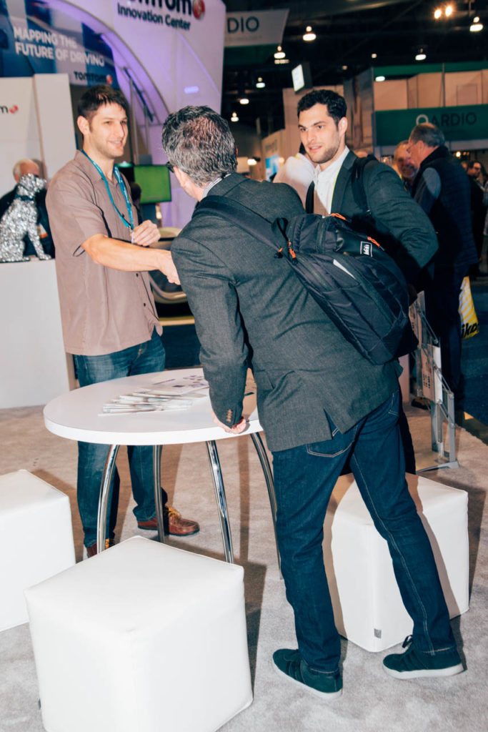 exhibitor, attendee, engage, Living In Digital Times, CES, CES 2016, 2016, Convention, Conference, Marketing, Promotional Material, engage, interviews, demos, Las Vegas Video Production, Las Vegas Convention Center, Video Production Las Vegas, Las Vegas, Nevada, Corporate Photo, Photo Editing, Post-Production, Recap, Adobe Premiere, Editing, Photographer, Photographers in Las Vegas, professional Photography,