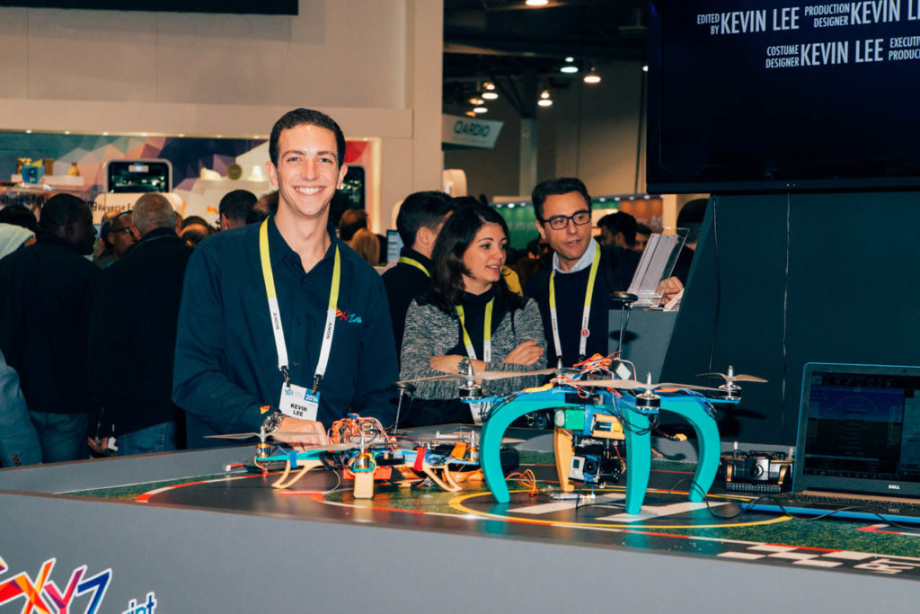 display products, products, robots, Corporate Photo, Photo Editing, Post-Production, Recap, Adobe Premiere, Editing, Photographer, Photographers in Las Vegas, professional Photography, Living In Digital Times, CES, CES 2016, 2016, Convention, Conference, Marketing, Promotional Material, engage, interviews, demos, Las Vegas, Nevada, attendees, exhibitors, engage
