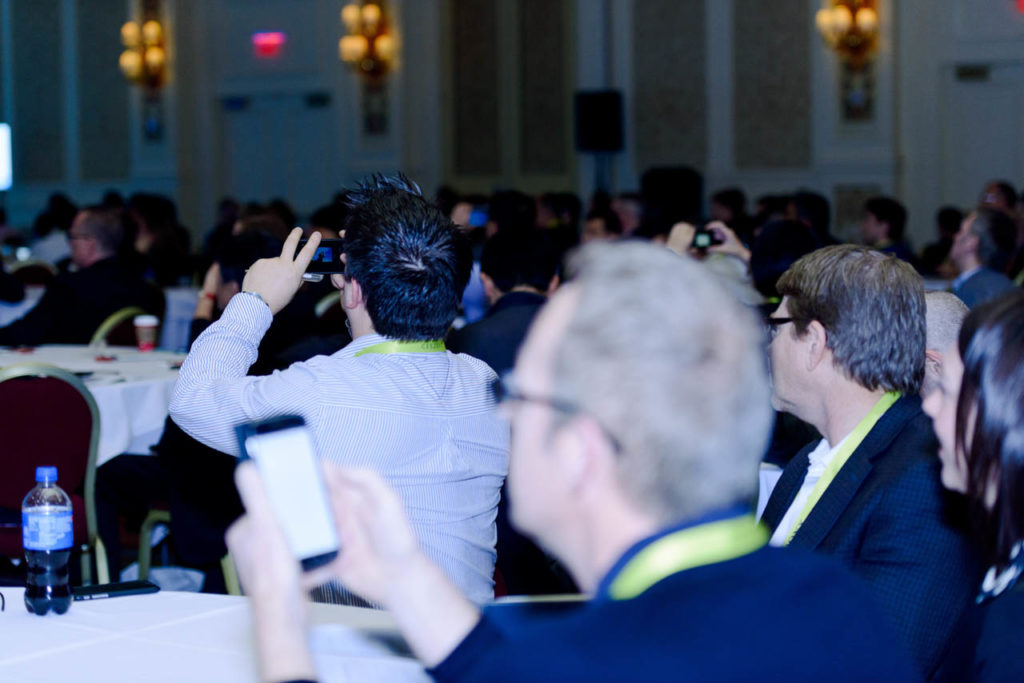 Kapi Award, Kapi, winner, Digital Health Summit, Digital Health Summit Live, Digital Health, Living In Digital Times, CES, Convention, Conference, Marketing, Promotional Material, engage, interviews, demos, showfloor, booths, attendees, exhibitors, Las Vegas Video Production, Las Vegas Convention Center, Video Production Las Vegas, Las Vegas, Nevada, Video Production set up, Sands Expo, Corporate Photo, Photo Editing, Post-Production, Recap, Adobe Premiere, Editing, Photographer, Photographers in Las Vegas, professional Photography, Video Production, Corporate Video, Video Editing, Post-Production, Recap, Adobe Premiere, Editing, Best Published Las Vegas Videographer, Videographer, Videographers in Las Vegas, Video production crew, Camera operators, Videography, professional Videography,