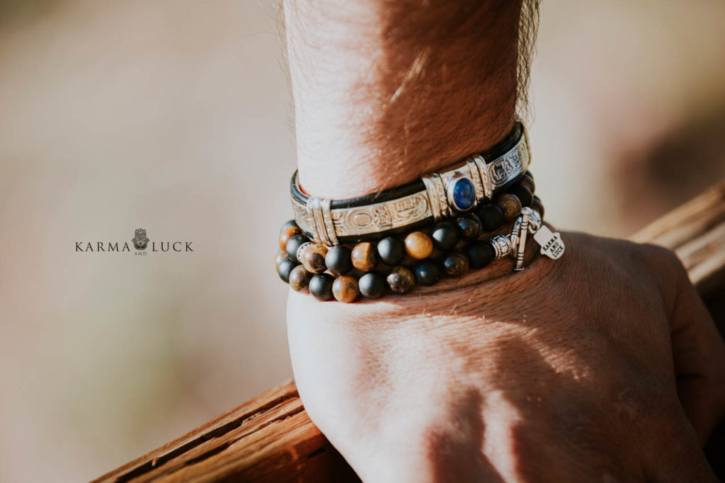 Karma and Luck Men's, Fashion, pop culture, jewelry, Karma and Luck, Corporate Photo, Photo Editing, Post-Production, Recap, Adobe Premiere, Editing, Photographer, Photographers in Las Vegas, professional Photography, Promotional Material, men's jewelry,