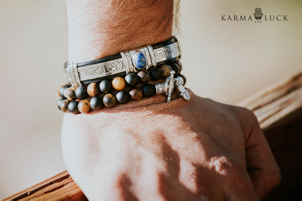 Fashion, pop culture, jewelry, Karma and Luck, Corporate Photo, Photo Editing, Post-Production, Recap, Adobe Premiere, Editing, Photographer, Photographers in Las Vegas, professional Photography, Promotional Material, men's jewelry,