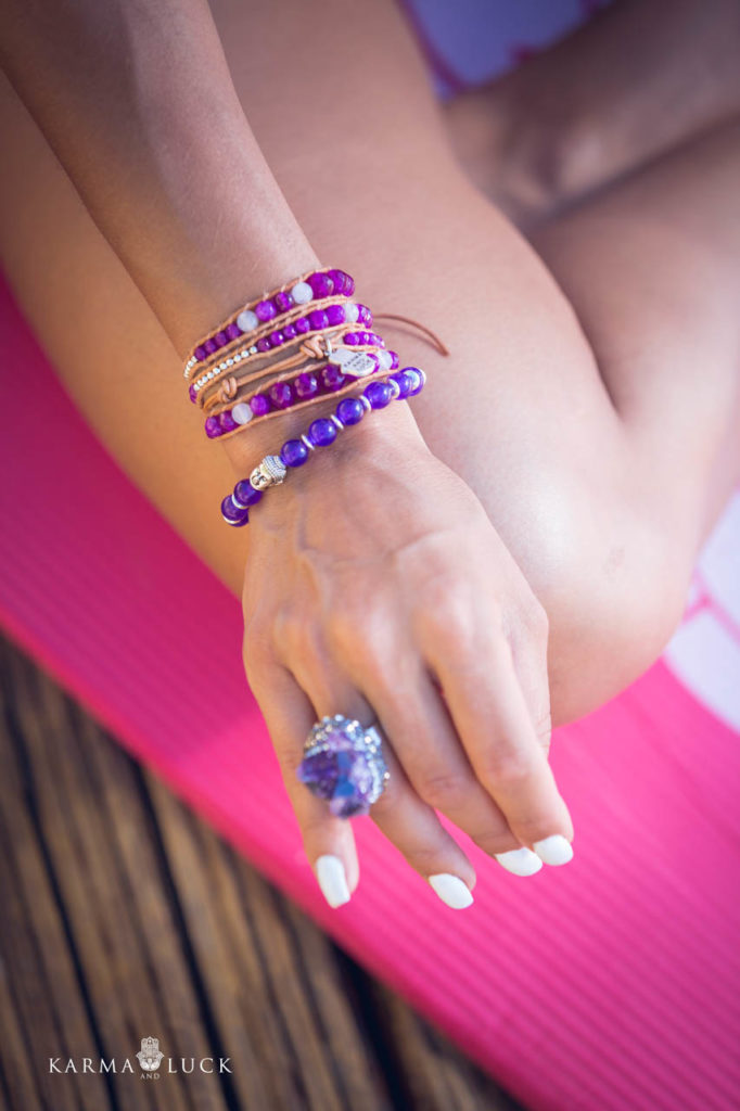 Fashion, pop culture, jewelry, Karma and Luck, Corporate Photo, Photo Editing, Post-Production, Recap, Adobe Premiere, Editing, Photographer, Photographers in Las Vegas, professional Photography, Promotional Material, women's jewelry