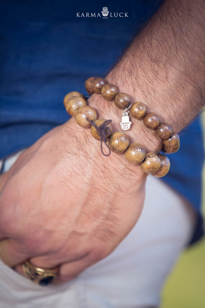 Corporate Photo, Photo Editing, Post-Production, Recap, Adobe Premiere, Editing, Photographer, Photographers in Las Vegas, professional Photography, Fashion, pop culture, jewelry, Karma and Luck, men's jewelry, wooden bead bracelet