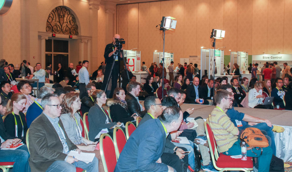 Corporate Photo, Photo Editing, Post-Production, Recap, Adobe Premiere, Editing, Photographer, Photographers in Las Vegas, professional Photography, Baby Tech, Baby, Baby Tech Summit, Living In Digital Times, CES, CES 2016, 2016, Convention, Conference, Marketing, Promotional Material, engage, interviews, demos, Las Vegas Video Production, Las Vegas Convention Center, Video Production Las Vegas, Las Vegas, Nevada, Beauty Tech, Video Production, Film, Director, Producer, Video Producer, Corporate Video, Highlight Video, Sizzle Reel, Promo Video, Video Editing, Post-Production, Recap, Adobe Premiere, Editing, Best Published Las Vegas Videographer, Videographer, Videographers in Las Vegas, Video production crew, Camera operators, Videographers do photography for video, tv, film, clips, edit, Videography, cinematic, video production, professional Videography, audience