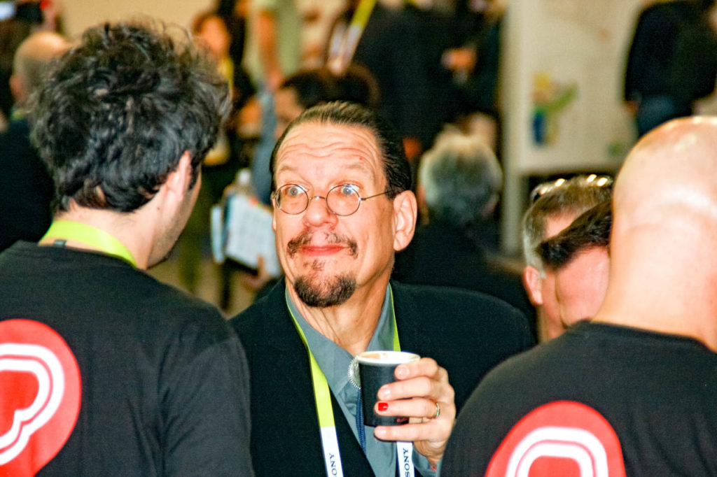 Penn, Penn & Teller, Penn Jillette, Digital Health Summit Live, Digital Health Summit, Corporate Photo, Photo Editing, Post-Production, Recap, Adobe Premiere, Editing, Photographer, Photographers in Las Vegas, professional Photography, Living In Digital Times, CES, CES 2016, 2016, Convention, Conference, Marketing, Promotional Material, engage, interviews, demos, Las Vegas Video Production, Las Vegas Convention Center, Video Production Las Vegas, Las Vegas, Nevada
