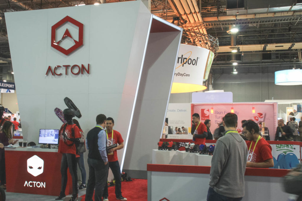 ACTON, ACTON booth, Corporate Photo, Photo Editing, Post-Production, Recap, Adobe Premiere, Editing, Photographer, Photographers in Las Vegas, professional Photography, Living In Digital Times, CES, CES 2016, 2016, Convention, Conference, Marketing, Promotional Material, engage, interviews, demos, Las Vegas Video Production, Las Vegas Convention Center, Video Production Las Vegas, Las Vegas, Nevada, Video Production, Film, Director, Producer, Video Producer, Corporate Video, Highlight Video, Sizzle Reel, Promo Video, Video Editing, Post-Production, Recap, Adobe Premiere, Editing, Best Published Las Vegas Videographer, Videographer, Videographers in Las Vegas, Video production crew, Camera operators, Videographers do photography for video, tv, film, clips, edit, Videography, cinematic, video production, professional Videography