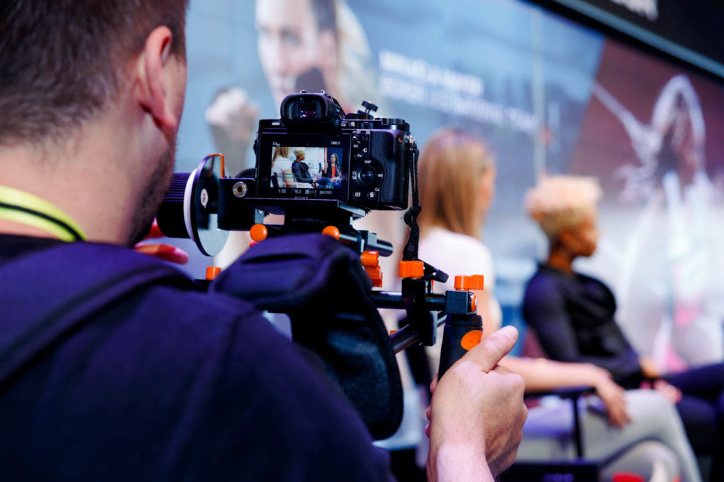 Video Production, Corporate Video, Video Editing, Post-Production, Recap, Adobe Premiere, Editing, Best Published Las Vegas Videographer, Videographer, Videographers in Las Vegas, Video production crew, Camera operators, Videography, professional Videography, Living In Digital Times, CES, Convention, Conference, Marketing, Promotional Material, engage, interviews, demos, Las Vegas Video Production, Las Vegas Convention Center, Video Production Las Vegas, Las Vegas, Nevada, Video Production set up, Sands Expo, Corporate Photo, Photo Editing, Post-Production, Recap, Adobe Premiere, Editing, Photographer, Photographers in Las Vegas, professional Photography, Behind The Scenes