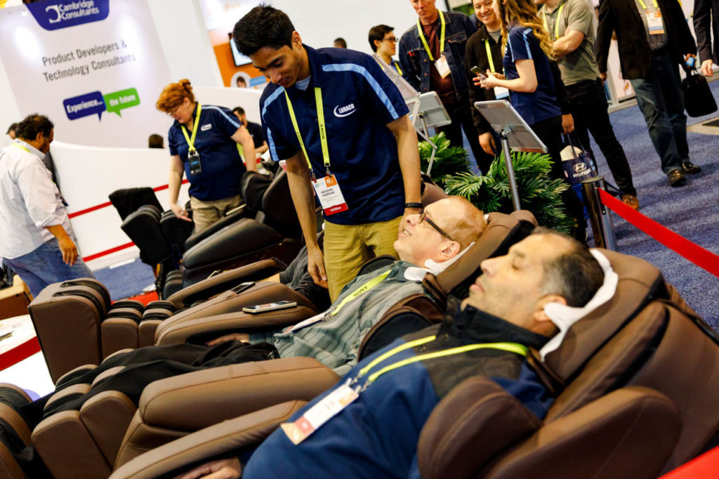 Luraco, Luraco products, Luraco demo, Luraco product display, Video Production, Corporate Video, Video Editing, Post-Production, Recap, Adobe Premiere, Editing, Best Published Las Vegas Videographer, Videographer, Videographers in Las Vegas, Video production crew, Camera operators, Videography, professional Videography, Living In Digital Times, CES, Convention, Conference, Marketing, Promotional Material, engage, interviews, demos, showfloor, booths, attendees, exhibitors, Las Vegas Video Production, Las Vegas Convention Center, Video Production Las Vegas, Las Vegas, Nevada, Video Production set up, Sands Expo, Corporate Photo, Photo Editing, Post-Production, Recap, Adobe Premiere, Editing, Photographer, Photographers in Las Vegas, professional Photography, product demo, live demo, demonstration,