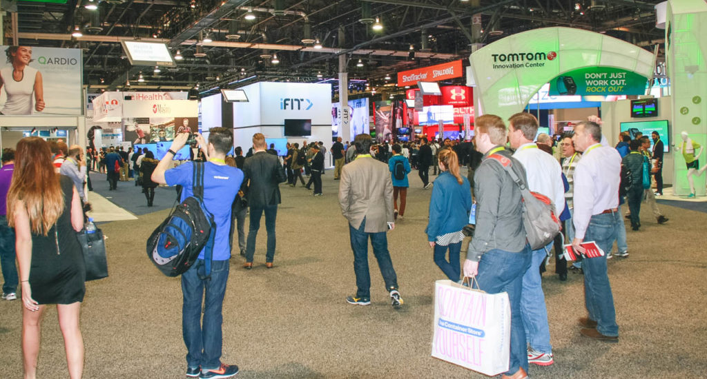 Video Production, Corporate Video, Video Editing, Post-Production, Recap, Adobe Premiere, Editing, Best Published Las Vegas Videographer, Videographer, Videographers in Las Vegas, Video production crew, Camera operators, Videography, professional Videography, Sands Expo, Living In Digital Times, CES, CES 2016, 2016, Convention, Conference, Marketing, Promotional Material, engage, interviews, demos, Las Vegas Video Production, Las Vegas Convention Center, Video Production Las Vegas, Las Vegas, Nevada, Attendees walking, Attendees, Photography, Photos, Photographer, Photographers In Las Vegas, CES, CES 2016, TomTom Innovation Center, iFitX, Qardio, iHealth, Spalding,