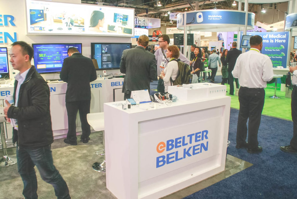Corporate Photo, Photo Editing, Post-Production, Recap, Adobe Premiere, Editing, Photographer, Photographers in Las Vegas, professional Photography, Living In Digital Times, CES, CES 2016, 2016, Convention, Conference, Marketing, Promotional Material, engage, interviews, demos, Las Vegas Video Production, Las Vegas Convention Center, Video Production Las Vegas, Las Vegas, Nevada, Belter Belken, Attendees, Belter Belken booth, Belter Belken product display, engage,