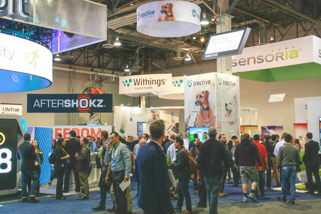 Attendees, Corporate Photo, Photo Editing, Post-Production, Recap, Adobe Premiere, Editing, Photographer, Photographers in Las Vegas, professional Photography, Living In Digital Times, CES, CES 2016, 2016, Convention, Conference, Marketing, Promotional Material, engage, interviews, demos, Las Vegas Video Production, Las Vegas Convention Center, Video Production Las Vegas, Las Vegas, Nevada, Aftershokz, Withings Inspire health, tractive, sensoria, HighTech Retailing