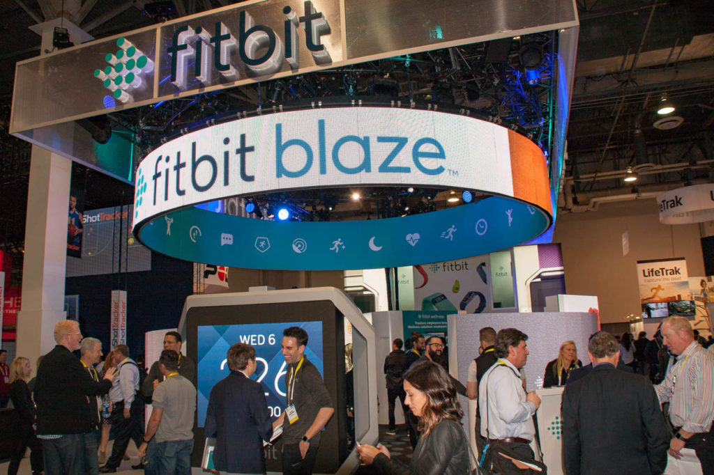 Fitbit booth, Fitbit, Fitbit products, Atendees, engage, Living In Digital Times, CES, CES 2016, 2016, Convention, Conference, Marketing, Promotional Material, engage, interviews, demos, Las Vegas Video Production, Las Vegas Convention Center, Video Production Las Vegas, Las Vegas, Nevada, Corporate Photo, Photo Editing, Post-Production, Recap, Adobe Premiere, Editing, Photographer, Photographers in Las Vegas, professional Photography, Video Production, Film, Director, Producer, Video Producer, Corporate Video, Highlight Video, Sizzle Reel, Promo Video, Video Editing, Post-Production, Recap, Adobe Premiere, Editing, Best Published Las Vegas Videographer, Videographer, Videographers in Las Vegas, Video production crew, Camera operators, Videographers do photography for video, tv, film, clips, edit, Videography, cinematic, video production, professional Videography