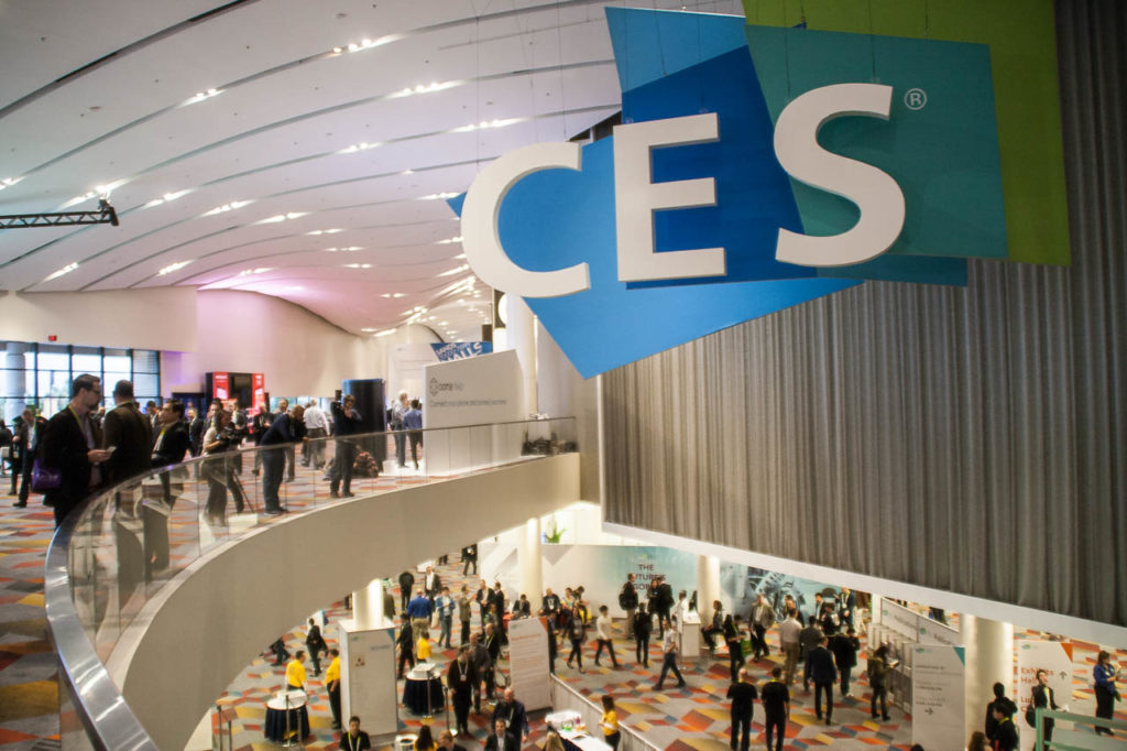 Corporate Photo, Photo Editing, Post-Production, Recap, Adobe Premiere, Editing, Photographer, Photographers in Las Vegas, professional Photography, Living In Digital Times, CES, CES 2016, 2016, Convention, Conference, Marketing, Promotional Material, engage, interviews, demos, Las Vegas Video Production, Las Vegas Convention Center, Video Production Las Vegas, Las Vegas, Nevada, Living In Digital Times, CES, CES 2016, 2016, Convention, Conference, Marketing, Promotional Material, engage, interviews, demos, Las Vegas Video Production, Las Vegas Convention Center, Video Production Las Vegas, Las Vegas, Nevada, Video production crew, Camera operators, Videographers do photography for video, tv, film, clips, edit, Videography, cinematic, video production, professional Videography