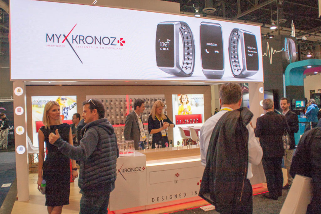 MyKronoz booth, MyKronoz, Corporate Photo, Photo Editing, Post-Production, Recap, Adobe Premiere, Editing, Photographer, Photographers in Las Vegas, professional Photography, Living In Digital Times, CES, CES 2016, 2016, Convention, Conference, Marketing, Promotional Material, engage, interviews, demos, Las Vegas Video Production, Las Vegas Convention Center, Video Production Las Vegas, Las Vegas, Nevada