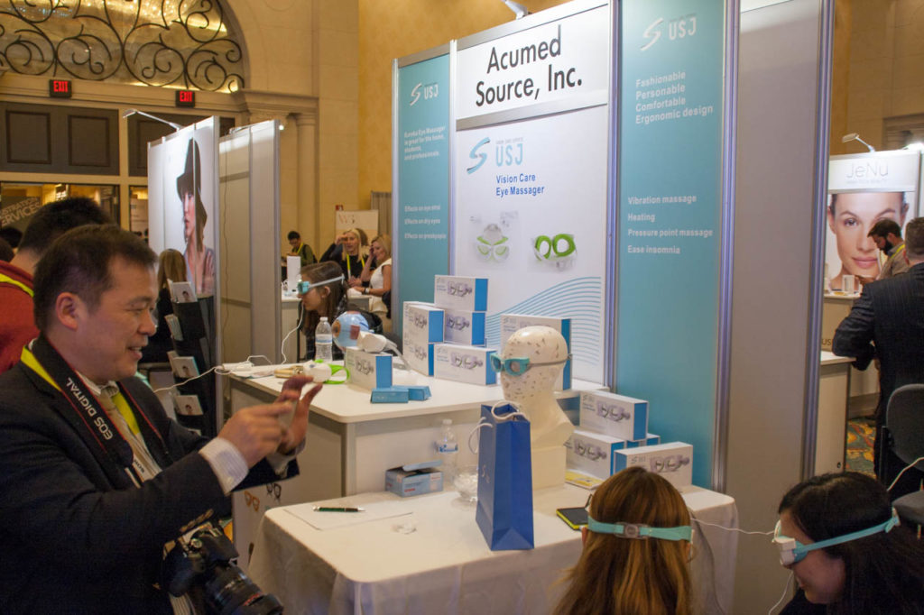 Acumed Source, Inc. Booth, Acumed Source, Inc., Exhibit, Corporate Photo, Photo Editing, Post-Production, Recap, Adobe Premiere, Editing, Photographer, Photographers in Las Vegas, professional Photography, Living In Digital Times, CES, CES 2016, 2016, Convention, Conference, Marketing, Promotional Material, engage, interviews, demos, Las Vegas Video Production, Las Vegas Convention Center, Video Production Las Vegas, Las Vegas, Nevada