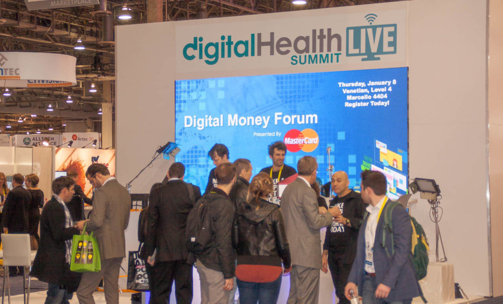 Digital Health Summit Live stage, Digital Health Summit Live, Digital Health Summit, Corporate Photo, Photo Editing, Post-Production, Recap, Adobe Premiere, Editing, Photographer, Photographers in Las Vegas, professional Photography, Living In Digital Times, CES, CES 2016, 2016, Convention, Conference, Marketing, Promotional Material, engage, interviews, demos, Las Vegas Video Production, Las Vegas Convention Center, Video Production Las Vegas, Las Vegas, Nevada