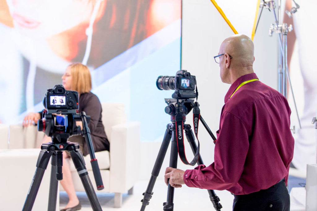 Living In Digital Times, CES, CES 2016, 2016, Convention, Conference, Marketing, Promotional Material, engage, interviews, demos, Las Vegas Video Production, Las Vegas Convention Center, Video Production Las Vegas, Las Vegas, Nevada, Corporate Photo, Photo Editing, Post-Production, Recap, Adobe Premiere, Editing, Photographer, Photographers in Las Vegas, professional Photography, Video Production, Film, Director, Producer, Video Producer, Corporate Video, Highlight Video, Sizzle Reel, Promo Video, Video Editing, Post-Production, Recap, Adobe Premiere, Editing, Best Published Las Vegas Videographer, Videographer, Videographers in Las Vegas, Video Production, Film, Director, Producer, Video Producer, Corporate Video, Highlight Video, Sizzle Reel, Promo Video, Video Editing, Post-Production, Recap, Adobe Premiere, Editing, Best Published Las Vegas Videographer, Videographer, Videographers in Las Vegas, professional Videography