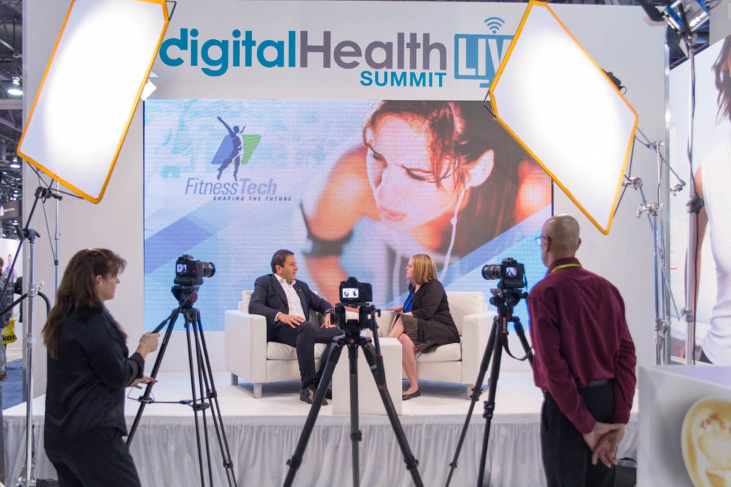 Digital Health Summit Live Behinds the Scenes, Digital Health Summit Live, Living In Digital Times, CES, CES 2016, 2016, Convention, Conference, Marketing, Promotional Material, engage, interviews, demos, Las Vegas Video Production, Las Vegas Convention Center, Video Production Las Vegas, Las Vegas, Nevada, Corporate Photo, Photo Editing, Post-Production, Recap, Adobe Premiere, Editing, Photographer, Photographers in Las Vegas, professional Photography, Video Production, Film, Director, Producer, Video Producer, Corporate Video, Highlight Video, Sizzle Reel, Promo Video, Video Editing, Post-Production, Recap, Adobe Premiere, Editing, Best Published Las Vegas Videographer, Videographer, Videographers in Las Vegas, Video production crew, Camera operators, Videographers do photography for video, tv, film, clips, edit, Videography, video production, professional Videography