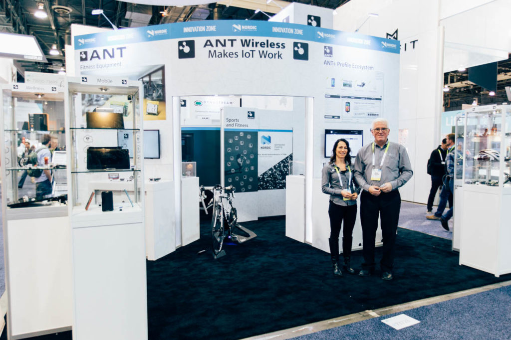 ANT Wireless booth, ANT Wireless exhibitior, Corporate Photo, Photo Editing, Post-Production, Recap, Adobe Premiere, Editing, Photographer, Photographers in Las Vegas, professional Photography, Living In Digital Times, CES, CES 2016, 2016, Convention, Conference, Marketing, Promotional Material, engage, interviews, demos, Las Vegas Video Production, Las Vegas Convention Center, Video Production Las Vegas, Las Vegas, Nevada
