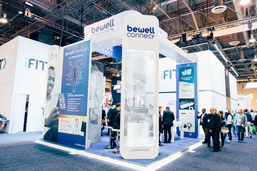 Bewell Connect Booth, Bewell Connect, Living In Digital Times, CES, CES 2016, 2016, Convention, Conference, Marketing, Promotional Material, engage, interviews, demos, Las Vegas Video Production, Las Vegas Convention Center, Video Production Las Vegas, Las Vegas, Nevada, Corporate Photo, Photo Editing, Post-Production, Recap, Adobe Premiere, Editing, Photographer, Photographers in Las Vegas, professional Photography, exhibitors, attendees, engage,