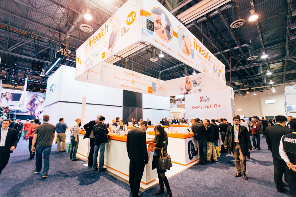 iHealth Booth, iHealth, attendees, exhibitors, Corporate Photo, Photo Editing, Post-Production, Recap, Adobe Premiere, Editing, Photographer, Photographers in Las Vegas, professional Photography, Living In Digital Times, CES, CES 2016, 2016, Convention, Conference, Marketing, Promotional Material, engage, interviews, demos, Las Vegas Video Production, Las Vegas Convention Center, Video Production Las Vegas, Las Vegas, Nevada
