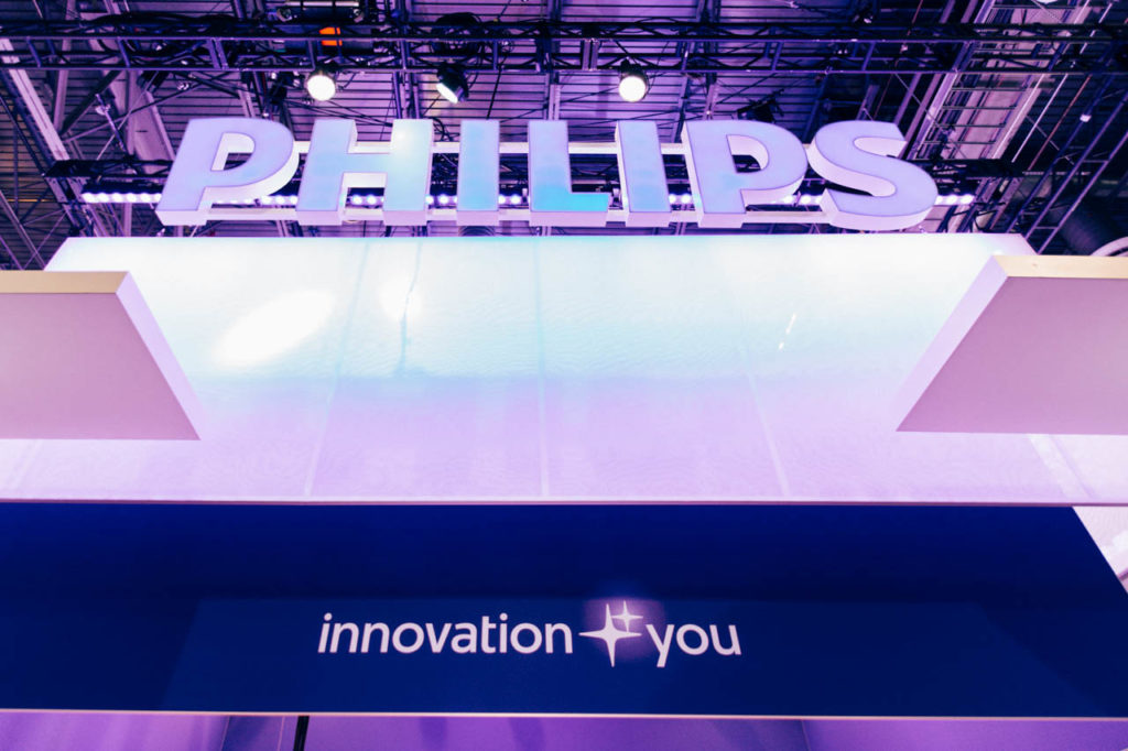 Phillips, Phillips Booth, Phillips signage, Corporate Photo, Photo Editing, Post-Production, Recap, Adobe Premiere, Editing, Photographer, Photographers in Las Vegas, professional Photography, Living In Digital Times, CES, CES 2016, 2016, Convention, Conference, Marketing, Promotional Material, engage, interviews, demos, Las Vegas Video Production, Las Vegas Convention Center, Video Production Las Vegas, Las Vegas, Nevada