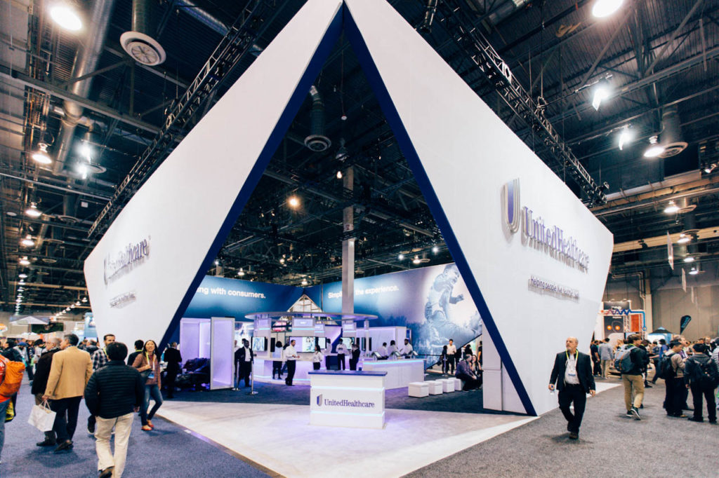 United Healthcare Booth, United Healthcare, Living In Digital Times, CES, CES 2016, 2016, Convention, Conference, Marketing, Promotional Material, engage, interviews, demos, Las Vegas Video Production, Las Vegas Convention Center, Video Production Las Vegas, Las Vegas, Nevada, Corporate Photo, Photo Editing, Post-Production, Recap, Adobe Premiere, Editing, Photographer, Photographers in Las Vegas, professional Photography