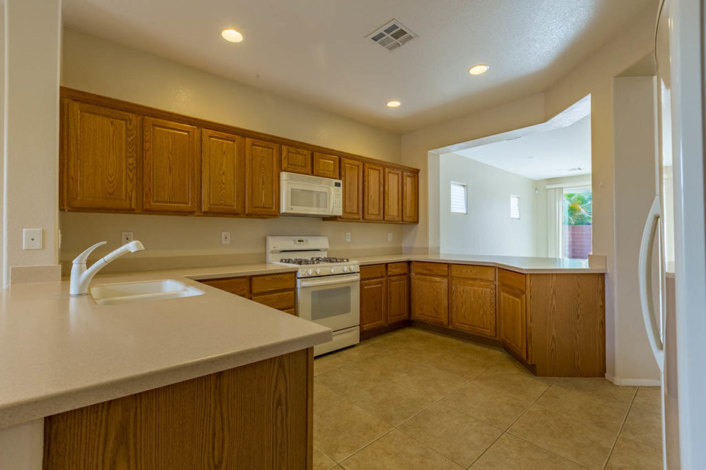 Kitchen, Real estate, Real estate images, home, homes, houses, apartments, Real estate Photography, Corporate Photo, Photo Editing, Post-Production, Recap, Adobe Premiere, Editing, Photographer, Photographers in Las Vegas, professional Photography,
